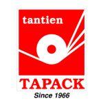 Tan-Tien